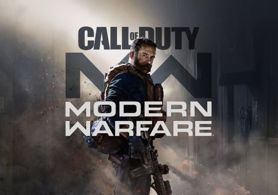 Call of Duty: Modern Warfare Open Beta Lands With Exciting New Updates
