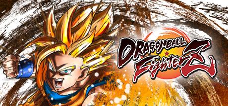 Dragon Ball FighterZ , Games, Online Games, Video Games