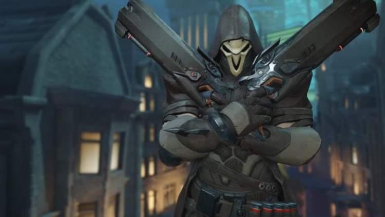 overwatch-reaper