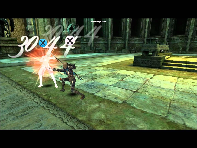 Sabre Garde, Games, Online Games, Video Games