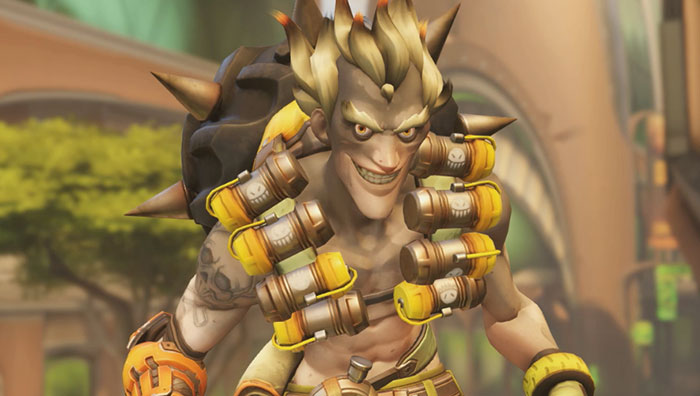 junkrat-gameplay