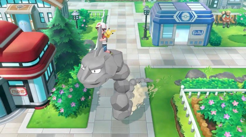 pokemon-lets-go-ride-onix.jpg.optimal