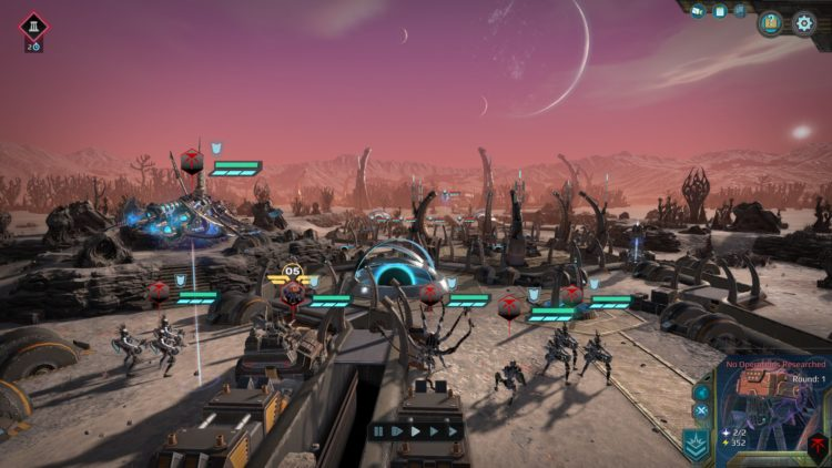 Age-of-Wonders-Planetfall-review-tactical-combat--750x422