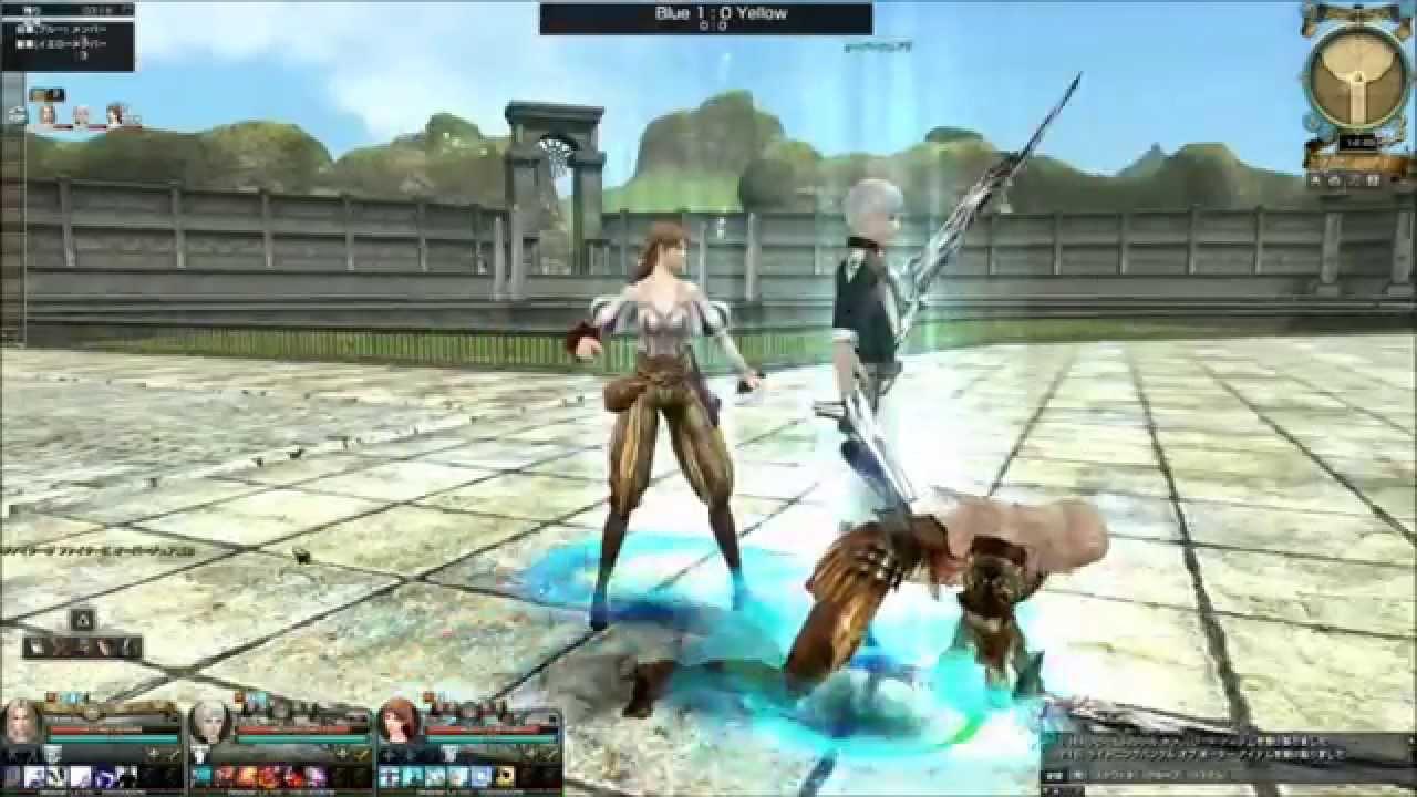 Espada Granado Stance Sabre Glacier, Games, Online Games, Video Games
