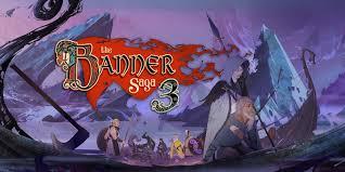 Banner Saga 3,Gaming,Games,Online Games,Video Games
