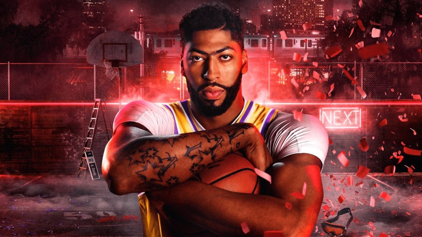 NBA 2K20,Gaming,Games,Online Games,Video Games