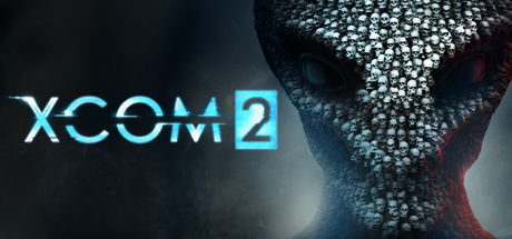 XCOM 2, Games, Online Games, Video Games