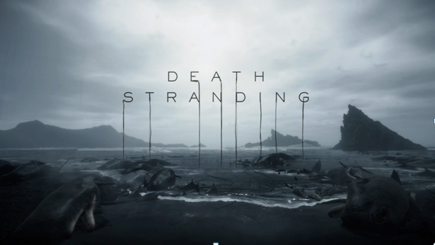 Death Stranding: Absolutely Worth the Wait, Hideo Kojima At His Best