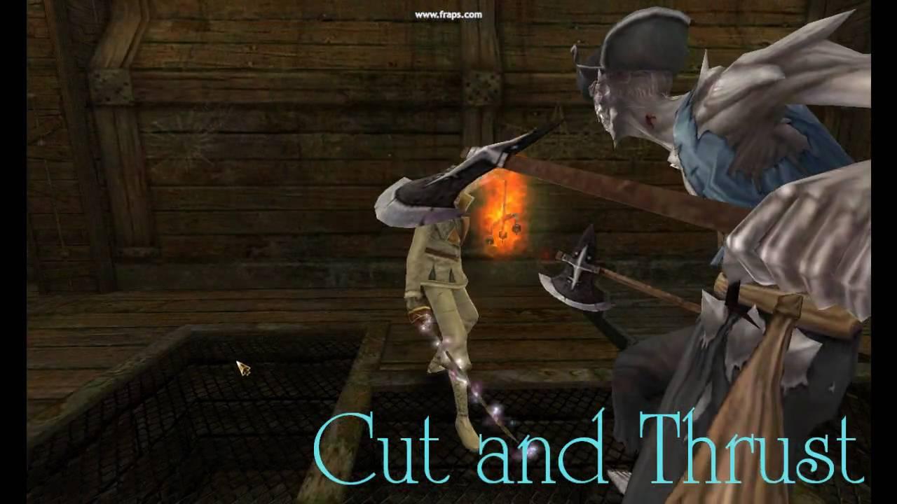Rapiere of Grim, Games, Online Games, Video Games