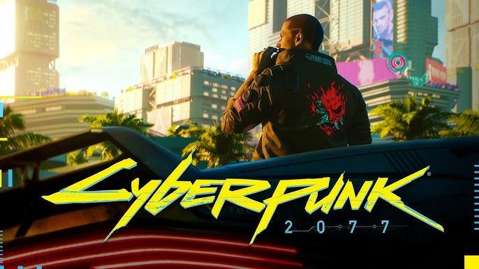 Cyberpunk2077,games,gaming,online games
