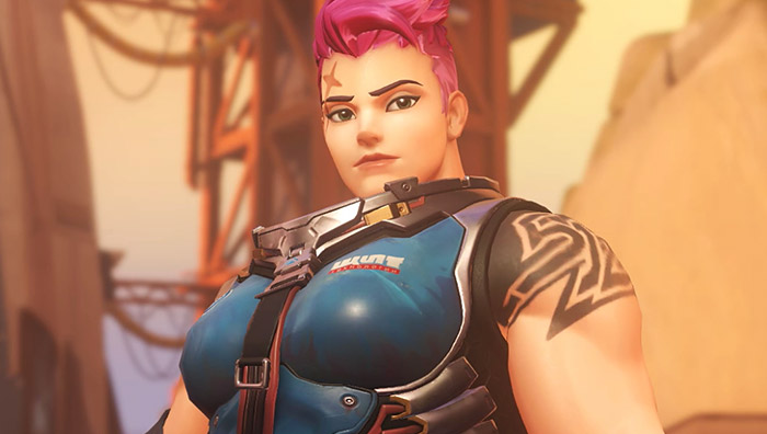 zarya-gameplay
