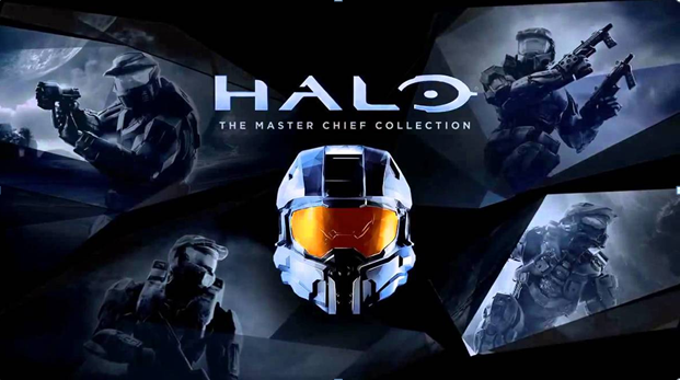 Halo,Gaming,Games,Online Games,Video Games