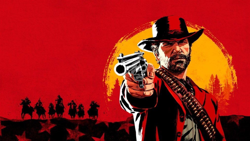 Red Dead Redemption 2: Rockstar Delivers the Game of The Decade, Pushing the Boundaries of Gaming