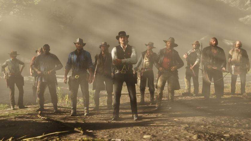 RDR2_Review_19-2060x1159