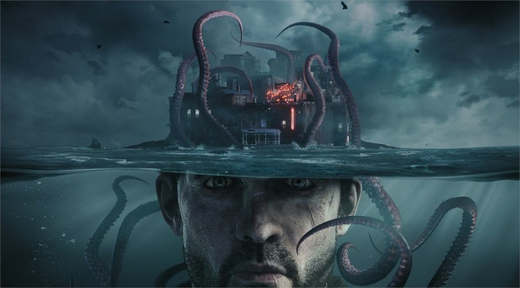 The sinking city,games,gaming,online games,online games