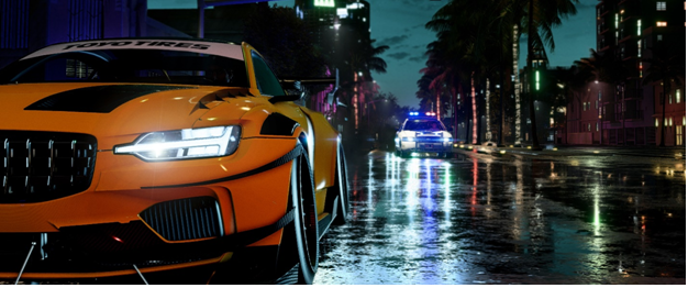 nfs2.PNG