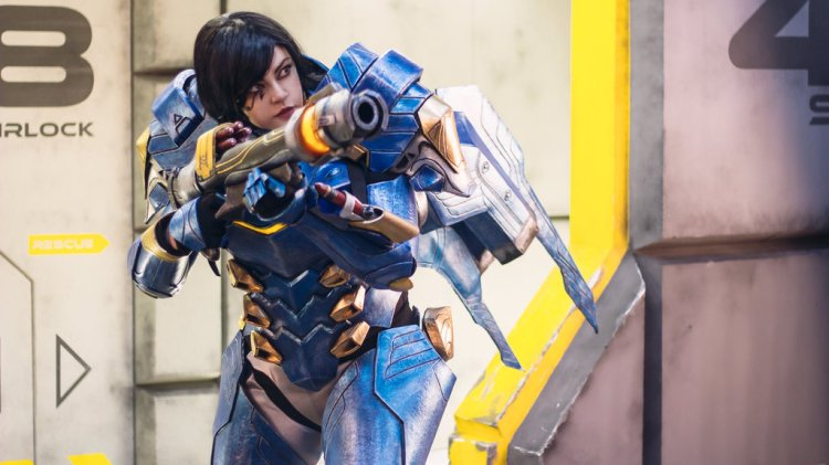 overwatch___pharah_by_camilacarter-dbt7aud